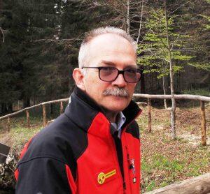 Franco Jereb