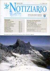 notiziario n. 28
