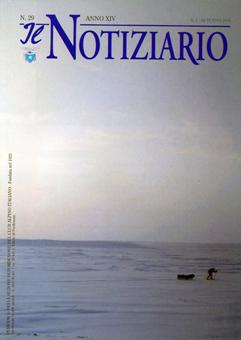 notiziario n. 29